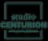 Studio Centurion